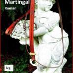 Nina de Bloos: Martingal