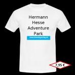 Verlags T-Shirt