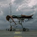 "Tante Doktor ""unsteril"" als Vinyl"