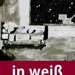 in weiß – Band 2